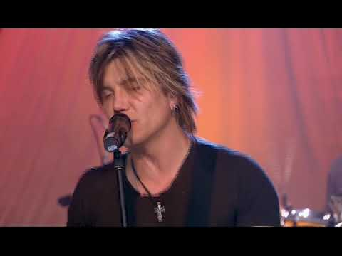"""Goo Goo Dolls - """"We'll Be There When You're Gone"""" (Live and Intimate Session)"""