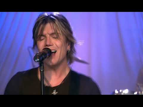 """Goo Goo Dolls - """"Here is Gone"""" (Live and Intimate Session)"""
