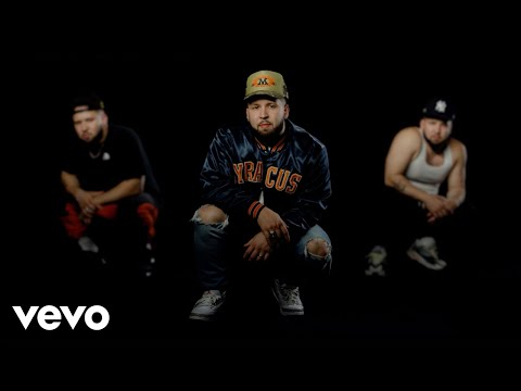 Andy Mineo - Herman Miller (Official Video)