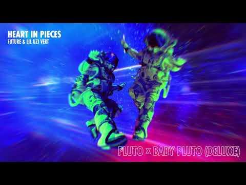 Future & Lil Uzi Vert - Heart in Pieces [Official Audio]