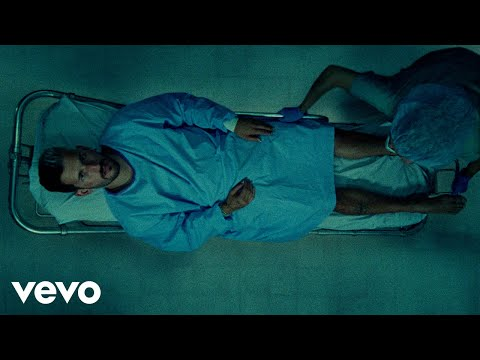 Mau y Ricky - OUCH (Official Video)