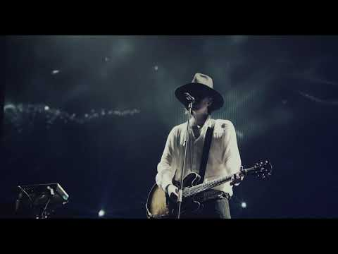 """15th Anniversary Special Concert Trailer """"25コ目の染色体"""""""