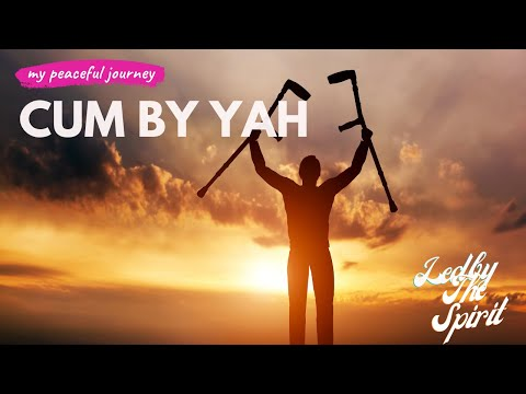 Cum by Yah (Mi Lord) Instrumental: Relaxation, meditation and study music