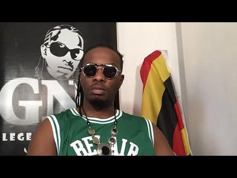 GNL Zamba TV - REPORTING LIVE FROM ZAMBALAND  NOT YOUR REGULAR TUESDAY !!!