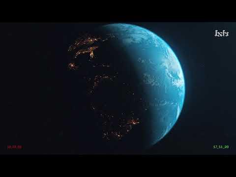 RBD – Siempre He Estado Aquí (Lyric Video)