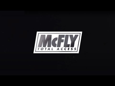 McFly Total Access (Trailer)