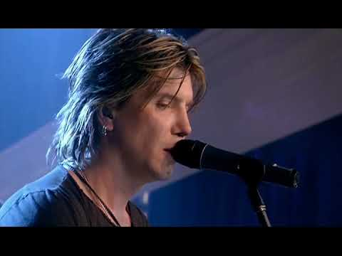 "Goo Goo Dolls - ""Without You Here"" (Live and Intimate Session)"