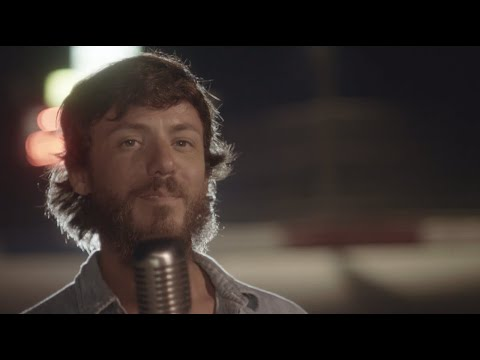 Chris Janson - Waitin' On 5 (Performance Video)