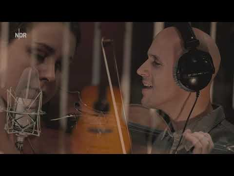 Milow - First Day of My Life (with NDR Radiophilharmonie)