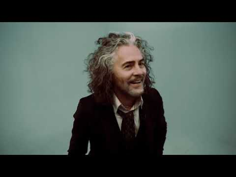 The Flaming Lips Explain American Head - Mother Please Don't Be Sad