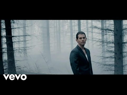 Rasmus Seebach - Angel