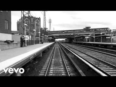 Yello - Zephyr Calling - Part 2 (Short Video Clip)