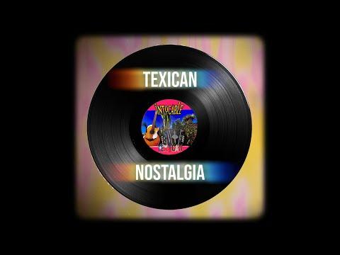 Intocable - TEXICAN 09 NOSTALGIA