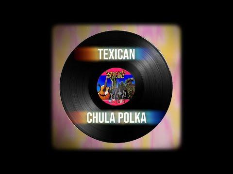 Intocable - TEXICAN - 03 - CHULA POLKA