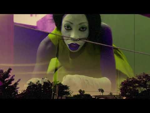 Geisha Davis - Obstacles feat Arianna Jade *Avant-Grade Film*