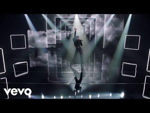 Sofia Carson - Guess I'm a Liar (Live Performance)