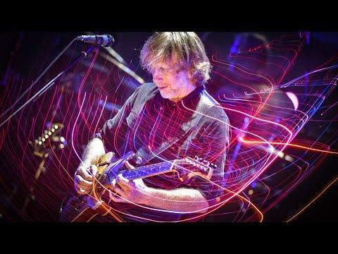 Trey Anastasio - Tube - The Beacon Theatre - 11/13/20 (4K HDR)