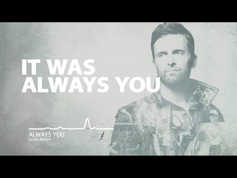 Always You (Lyric Video)