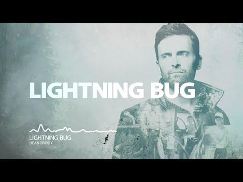 Lightning Bug (Lyric Video)
