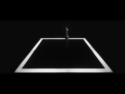 [DINO'S DANCEOLOGY] 5 Seconds of Summer - Thin White Lies TEASER