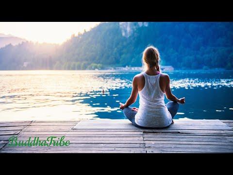 Acalmar a Mente: Musicas Relaxantes, Spa e Massagens, Relaxamento Profundo, Clareza Mental ☆BT20