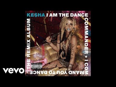 Kesha - Sleazy REMIX 2.0Get Sleazier (Audio) ft. Lil Wayne, Wiz Khalifa, T.I., André 3000