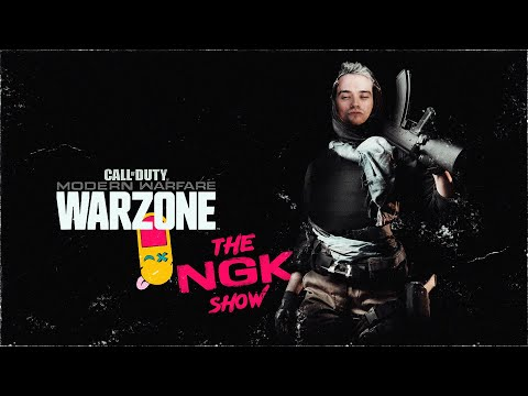 The NGK Show #28
