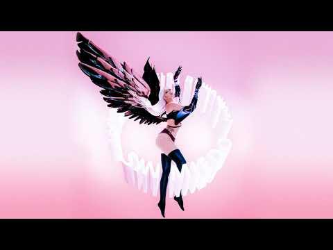 Kali Uchis – ángel sin cielo [Official Audio]