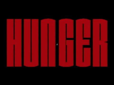 Mali-Koa - Hunger Album Launch