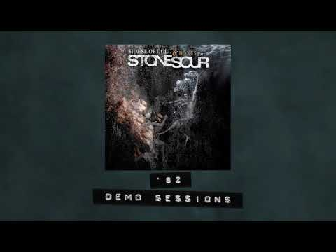 Stone Sour - '82 - Demo Sessions
