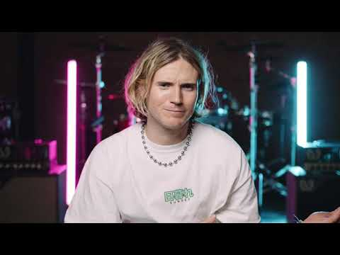 McFly Total Access (Live At The O2 Trailer 2)