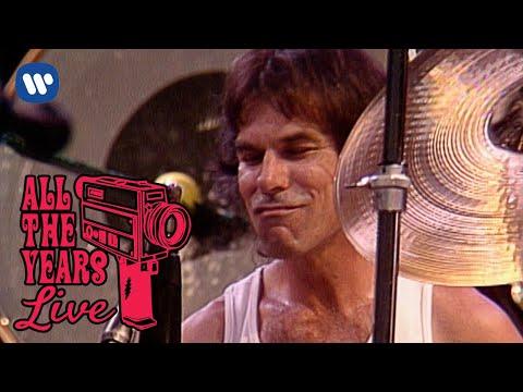Grateful Dead - Mississippi Half-Step Uptown Toodleloo (Washington, DC 7/12/89)