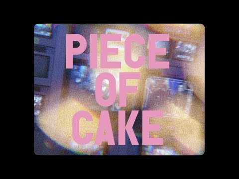Roxette - Piece Of Cake (Official Video)