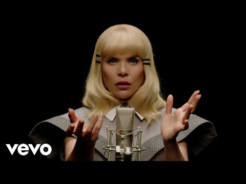 Paloma Faith - Better Than This (Live Session in 360RA)
