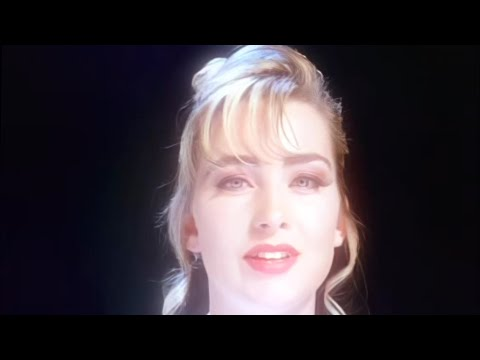 Ace of Base - Happy Nation [Trace Adam Remix] (Official 4K Video)