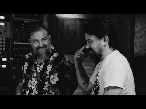 In Conversation w/ The White Buffalo & Shooter Jennings - Episode 1: I Don't Know A Thing About Love