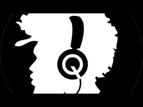 A Questlove presentation:  A Live Soul Showcase from the Vault #QuestosWreckaStow