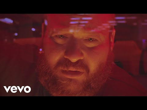 Action Bronson - Mongolia (Official Video) ft. Hologram, Meyhem Lauren