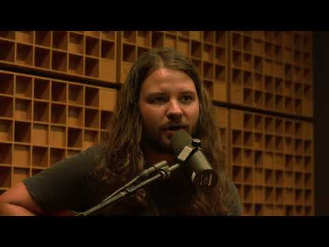 Brent Cobb - Sometimes I'm a Clown [Story Behind The Song]
