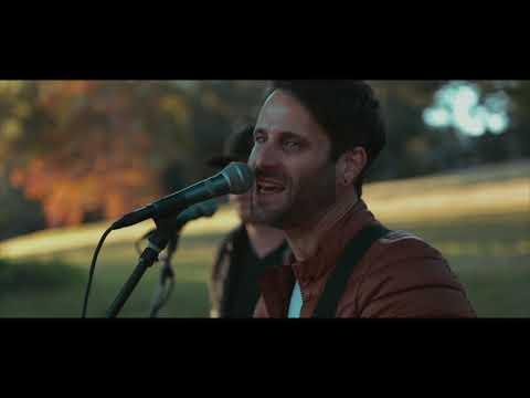 Carolina - The Fall Sessions (Part 5)