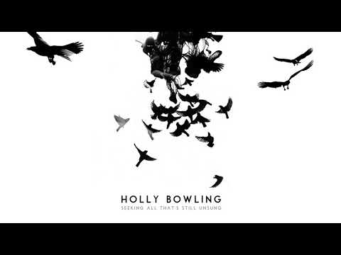 Holly Bowling - St.  Stephen