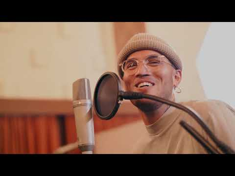 Black Box Medley - Stan Walker Live with The Levites