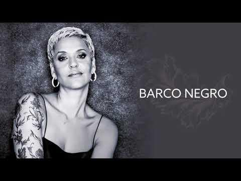MARIZA - Barco Negro [ Official Audio Video ]