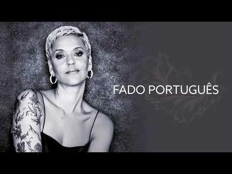 MARIZA - Fado Português [ Official Audio Video ]