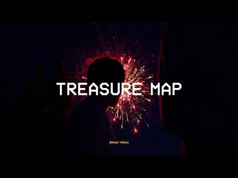 DROELOE - Treasure Map (Official Music Video)