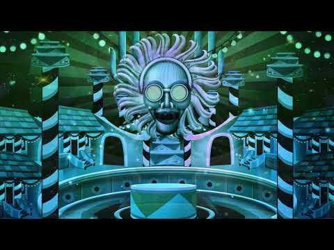 Faustix & Pangea - El Final Del Silencio (feat. Norykko) [Official Audio]