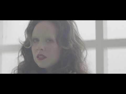 The Cape God Digital Concert (Trailer)