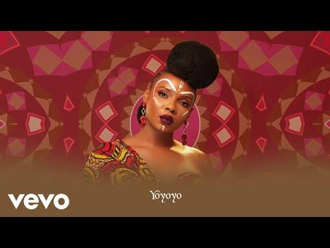 Yemi Alade - Yoyoyo (Audio)