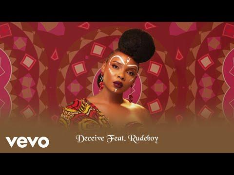 Yemi Alade - Deceive (Audio) ft. Rudeboy