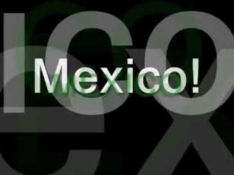 Mexico, JP CADENAS
